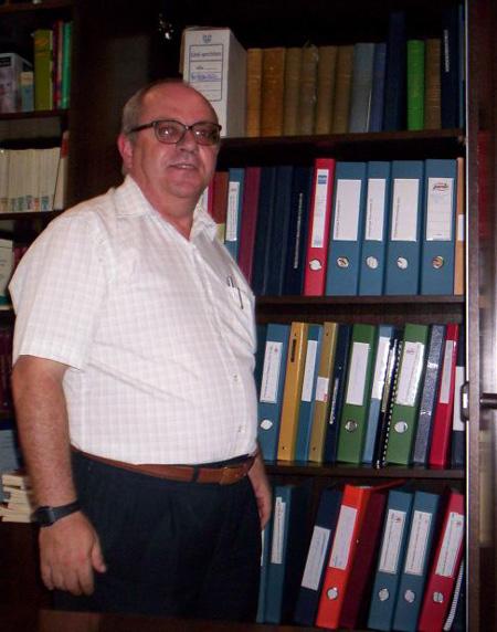 Colaboración con Navarra