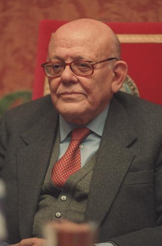 trayectoria-intelectual-leonardo-polo